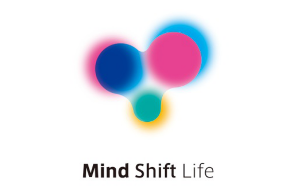 Mind Shift Life_m
