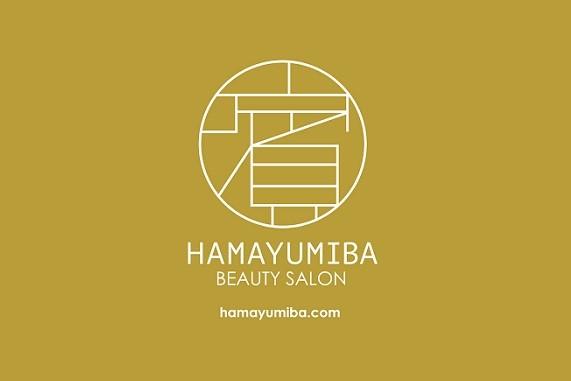 Hamayumiba_01