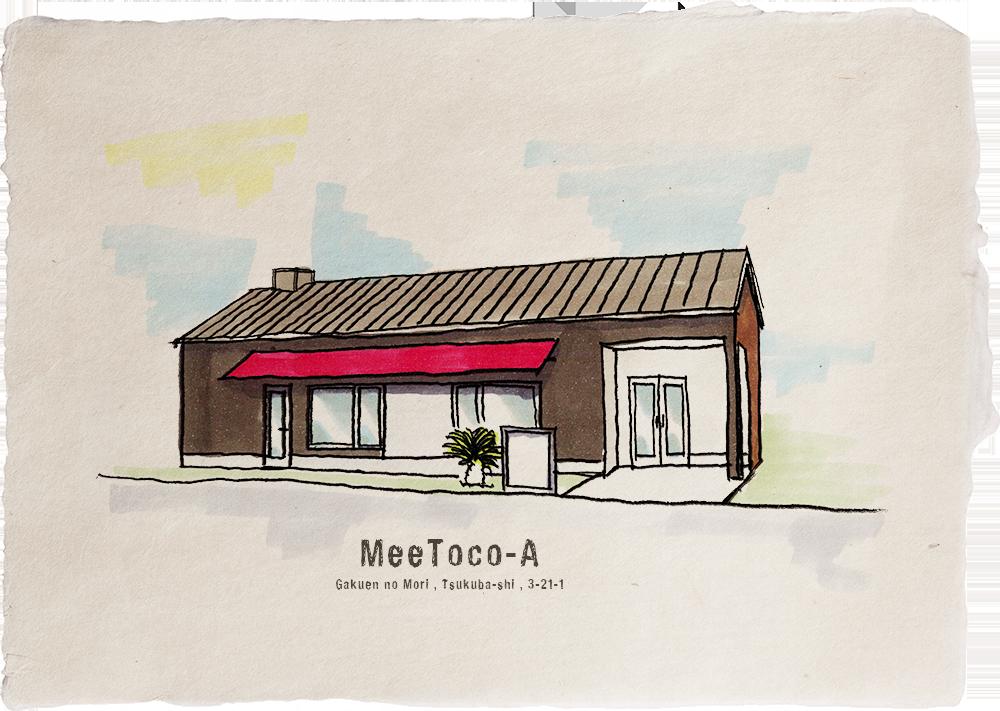 MeeTocoA