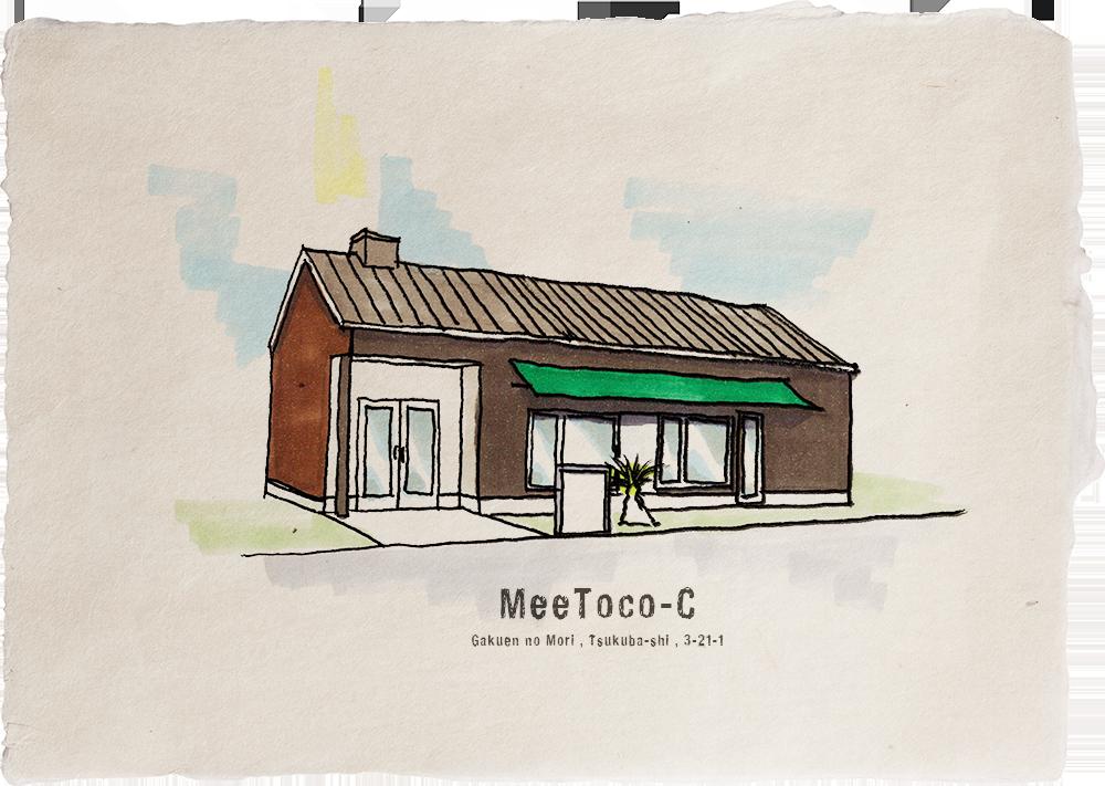MeeTocoC