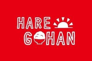 haregohan_04