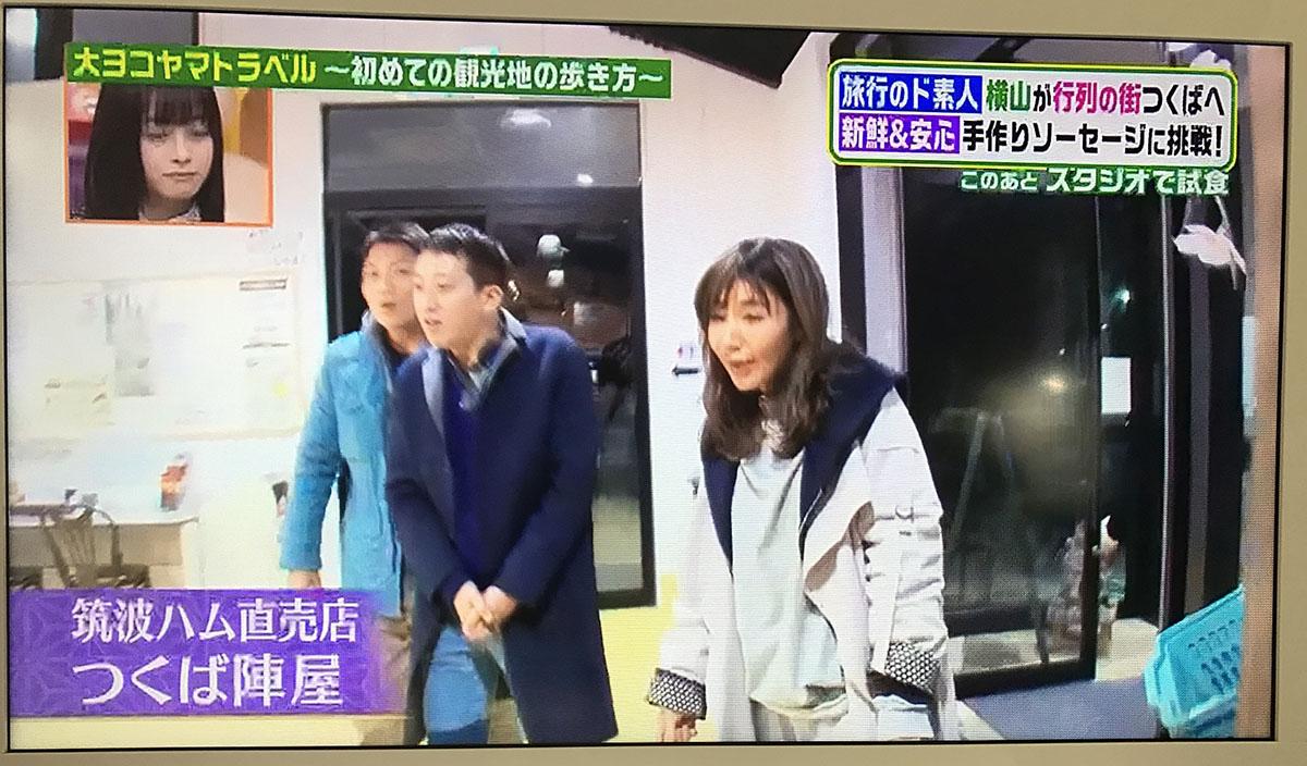 201703_media_002