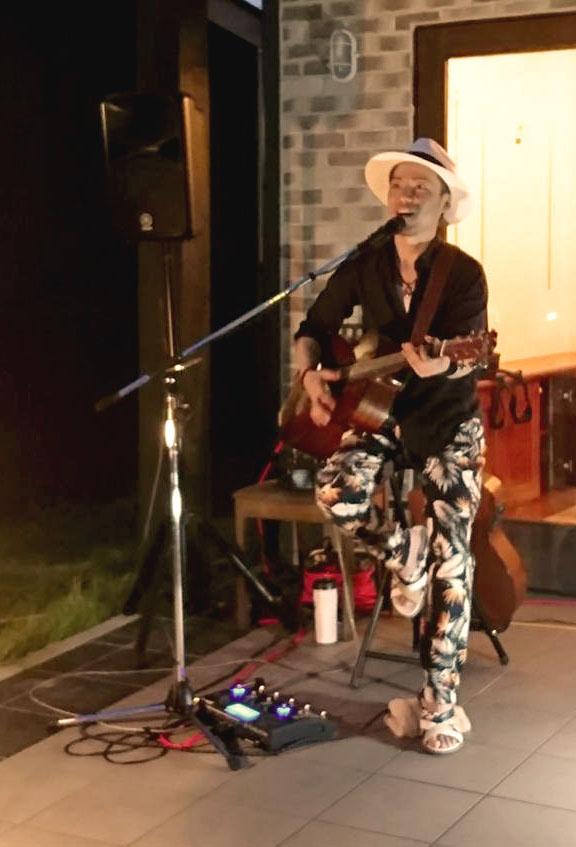 20170715_music_02