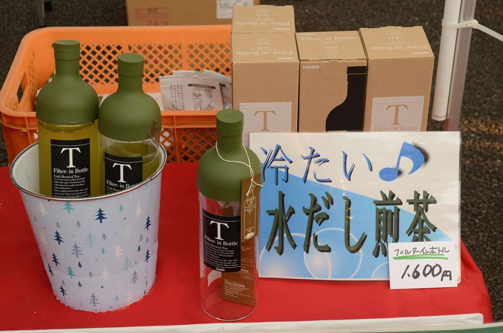 20170823_kaijou_02 (16)