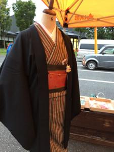 20170823_kaijou_01 (20)