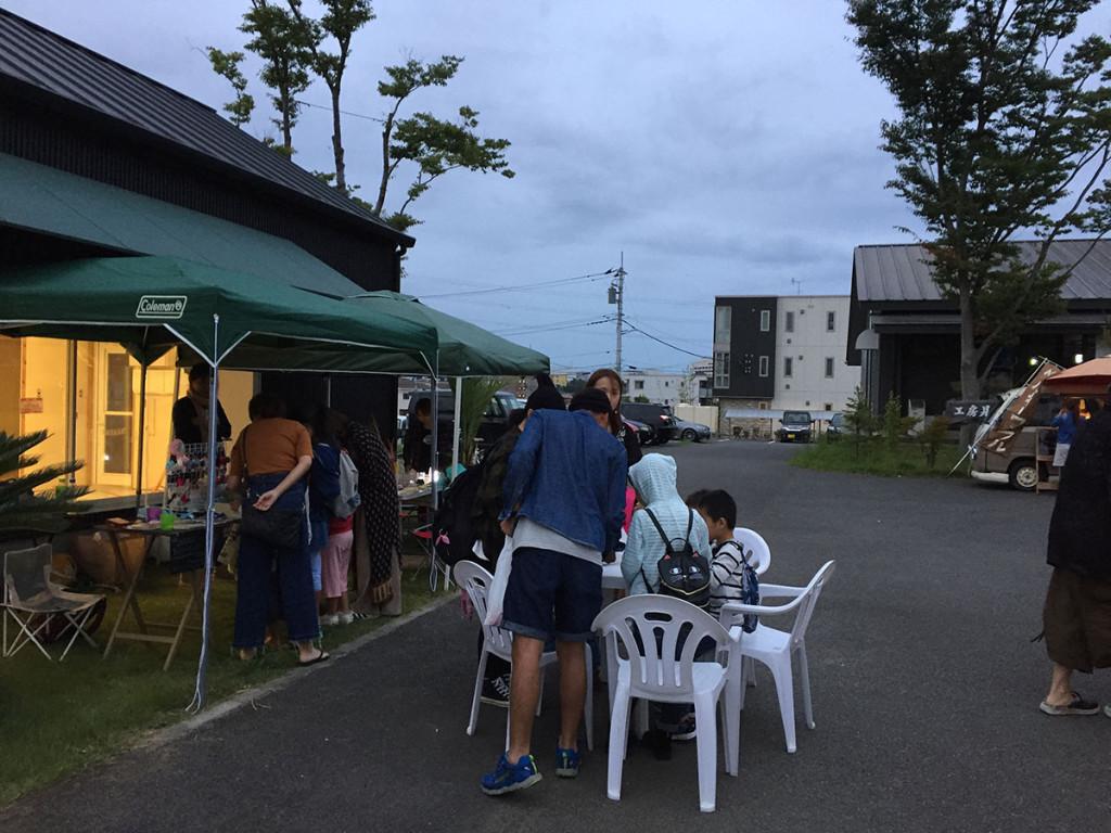 20170823_kaijou_01 (30)