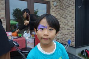 20170823_kaijou_01 (8)
