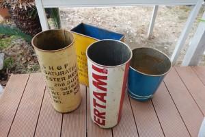 写真 2018-01-20 11 34 27【Mデザイン】アメリカンな植木鉢も取り揃えています