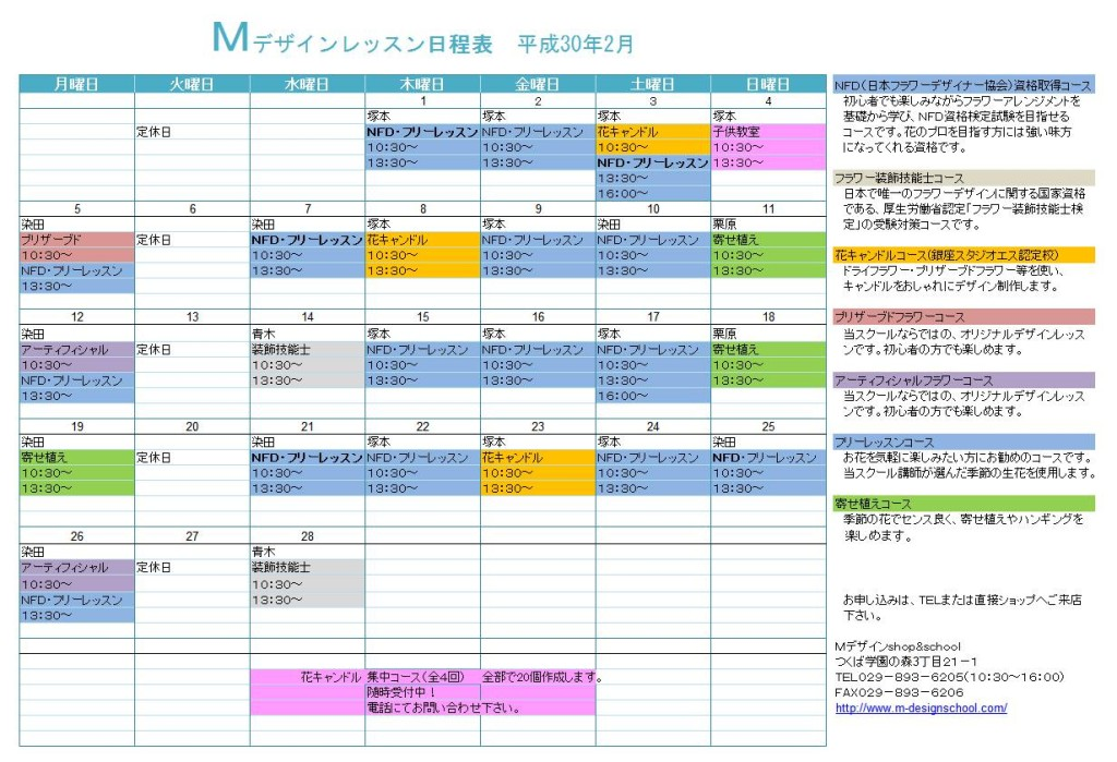 mdesa_201802_01