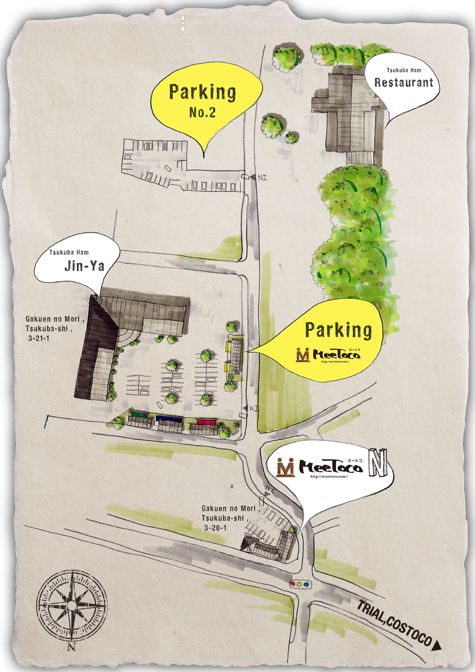 MAP_Parking_2
