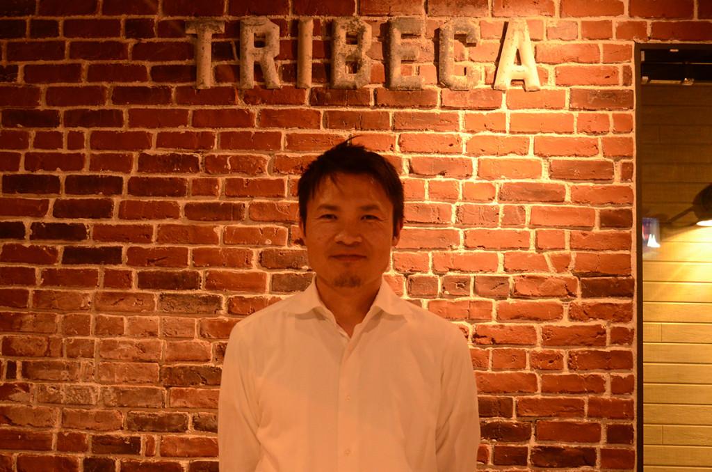 tribeca_p